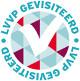 LVVP-visitatielogo-klein