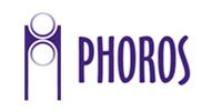 Phoros Advies Logo
